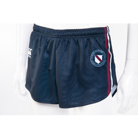Athletics Boys Shorts New