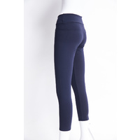 Rowing Girls Leggings