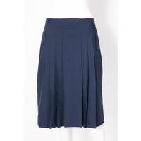 Skirt Navy Formal