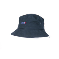 Supporter Bucket Hat