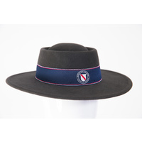 Boys Hat Formal