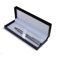 Centenary Boxed Pen Set