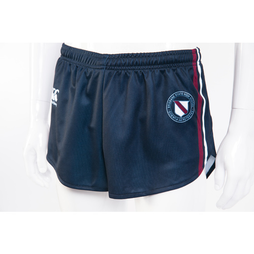 Athletics Boys Shorts Size 12
